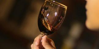 effetti del vino sulla salute