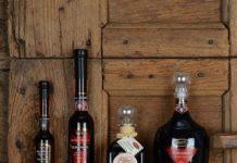 Liquore di Terrano